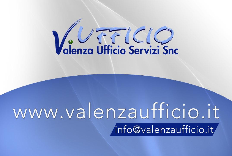 valenza_ufficio